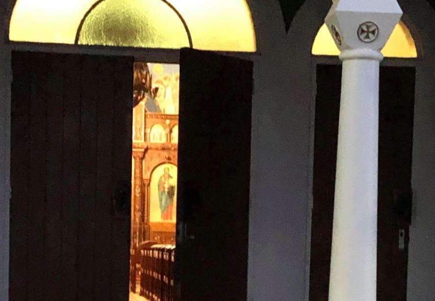 Ελληνίδα θύμα άγριας επίθεσης έξω από Ορθόδοξη εκκλησία στη Μελβούρνη