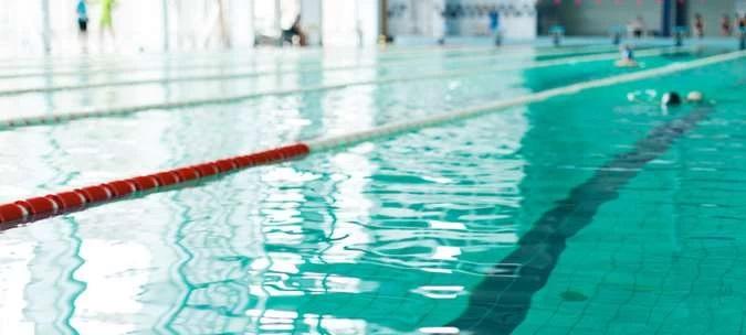 74χρονος παράγοντας της κολύμβησης: Μιλούσα για σεξ με τις 10χρονες αλλά δεν αποσκοπούσα στη σεξουαλική πράξη