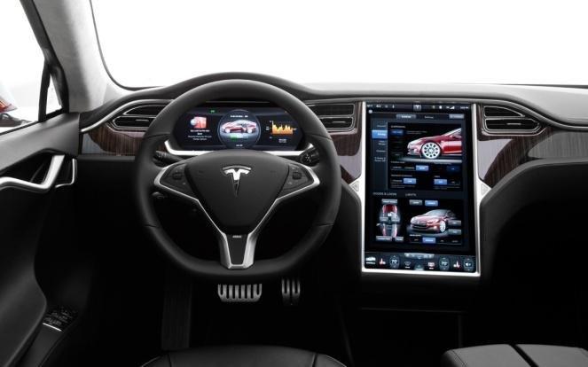 Κίνα: Απαγορεύει τη χρήση οχημάτων Tesla μέσα σε εγκαταστάσεις των ενόπλων δυνάμεων