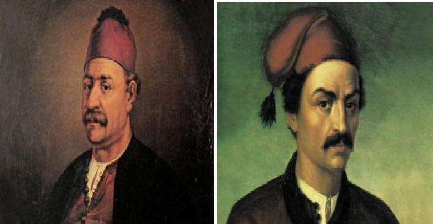 Νικηφόρος και καταλυτικός -Ο ναυτικός αγώνας της Εθνεγερσίας (1821 - 1829)