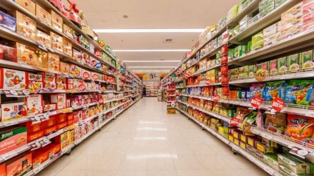 Ποια προϊόντα θα πωλούν από Δευτέρα τα σούπερ μάρκετ