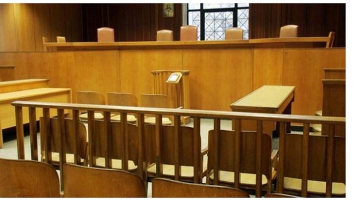 Έτσι θα λειτουργούν τα δικαστήρια από την Τρίτη – Ποιες υποθέσεις θα εκδικάζονται