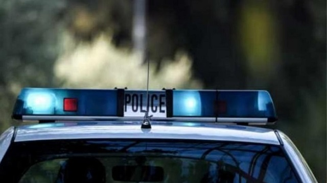 Καλύβια: Ληστές με ρόπαλα χτύπησαν άγρια 72χρονο και του πήραν 500 ευρώ