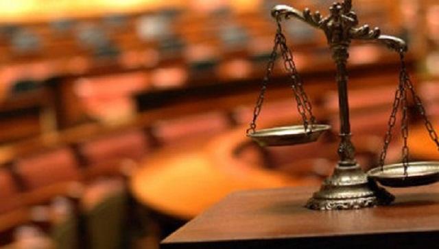 Ενοποιούνται 25 δικαστικά πιστοποιητικά σε ένα: Δείτε ποια