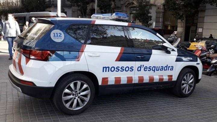 Ισπανία: Ελβετός οδήγησε για 40 χιλ. ανάποδα σε αυτοκινητόδρομο - Είχε για συνοδηγό του ένα πτώμα