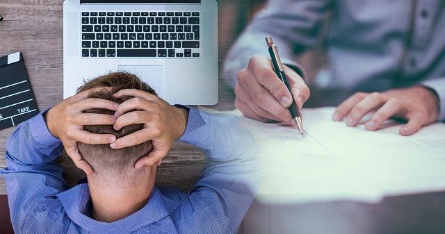 Εργασιακό: Έρχονται αλλαγές σε απολύσεις και αποζημιώσεις