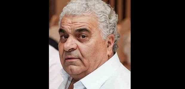 «Εφυγε» ο πρώην αντιδήμαρχος Πορταριάς Δημ. Σκλείδης