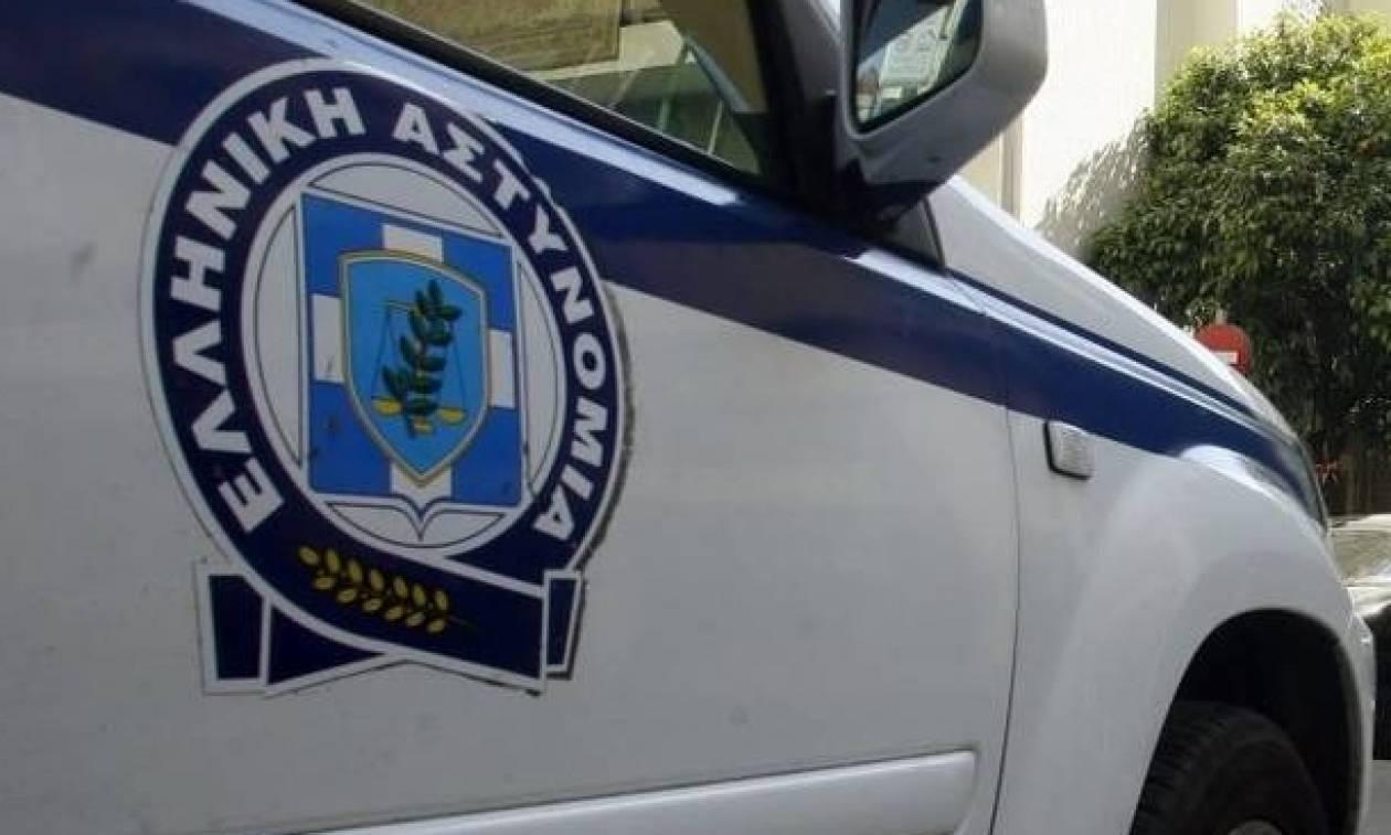 Ελεύθερος υπό όρους ο διευθυντής σχολείου που συνελήφθη για ασέλγεια και παιδική πορνογραφία