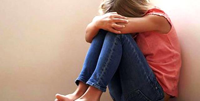 «Ντρεπόμουν!» λέει με λυγμούς- Η 16χρονη στο Ν. Πήλιο μιλά στον ΤΑΧΥΔΡΟΜΟ για τον εφιάλτη της