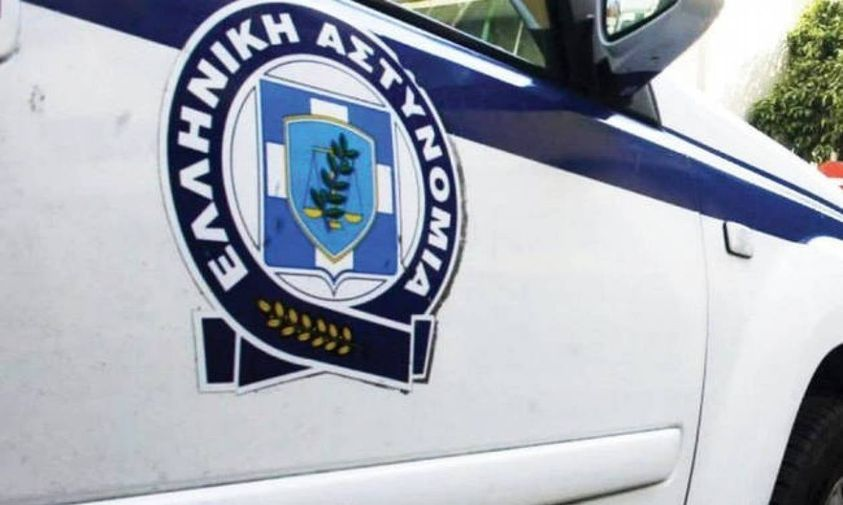 Αργοστόλι: Ασυνείδητος οδηγός χτύπησε πέντε παιδιά και εξαφανίστηκε