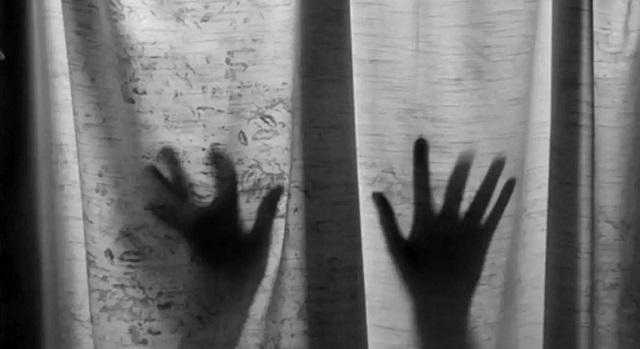 Νέα Σμύρνη: Διώξεις για βιασμό και ναρκωτικά στους βασανιστές της 27χρονης