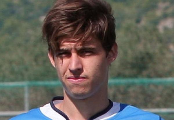Γιαννιτσά: Συγκλονίζει ο πατέρας του αδικοχαμένου 25χρονου ποδοσφαιριστή –«Είχα ένα αγόρι και το έχασα»