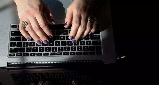 «Καμπάνα» 70.000€ σε e-shop για παραπλάνηση καταναλωτών