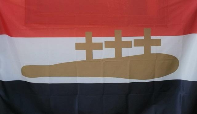 Στα σχολεία του Δήμου Ρήγα Φεραίου η τρίχρωμη σημαία του Ρήγα Βελεστινλή