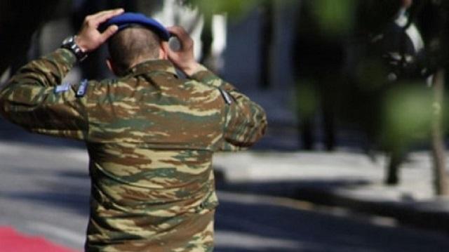 Στρατιωτική θητεία: Από ποια ΕΣΣΟ θα εφαρμοστούν οι αλλαγές