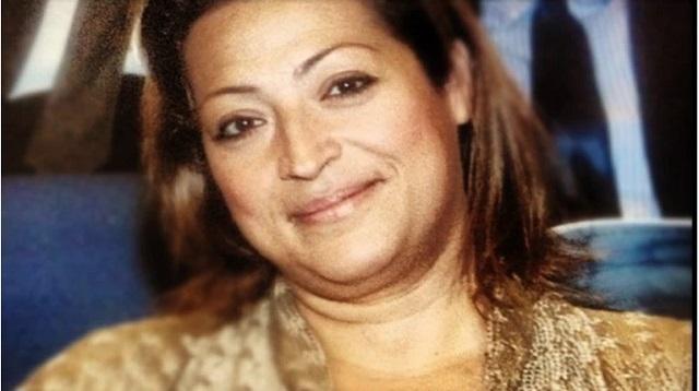 Θλίψη στον κόσμο της ναυτιλίας: Πέθανε στα 49 της χρόνια η Μαρία Τσάκου
