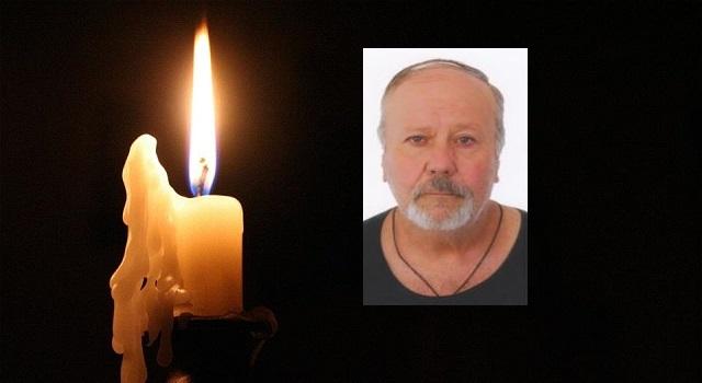 Εφυγε από τη ζωή 62χρονος Βολιώτης αυτοκινητιστής