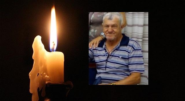 Θλίψη στη Νέα Ιωνία για τον θάνατο του Γιώργου Στεφανόπουλου