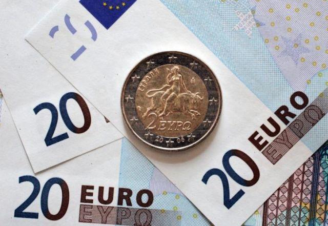 Αναστολές Απριλίου: Πότε καταβάλλονται οι αποζημιώσεις-Ποιοι άλλοι πληρώνονται