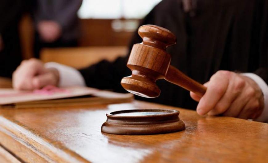 Εισαγγελική πρόταση για την υπόθεση αρπαγής ανήλικης