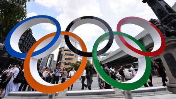 Ολυμπιακοί Αγώνες: Οι Ιάπωνες λένε «όχι» στη διεξαγωγή τους