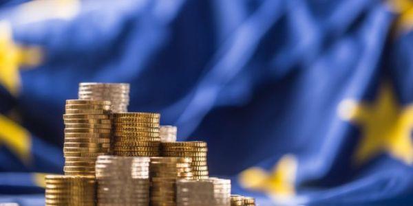 Ταμείο Ανάκαμψης: Σε ποιες επιχειρήσεις θα δοθούν τα δάνεια ύψους 12,7 δισ. ευρώ