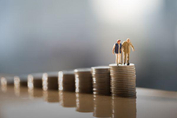 Συντάξεις: Πώς θα φορολογηθούν τα αναδρομικά του 2020