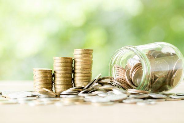 Η πανδημία συσσώρευσε καταθέσεις πάνω από 20 δισ. ευρώ