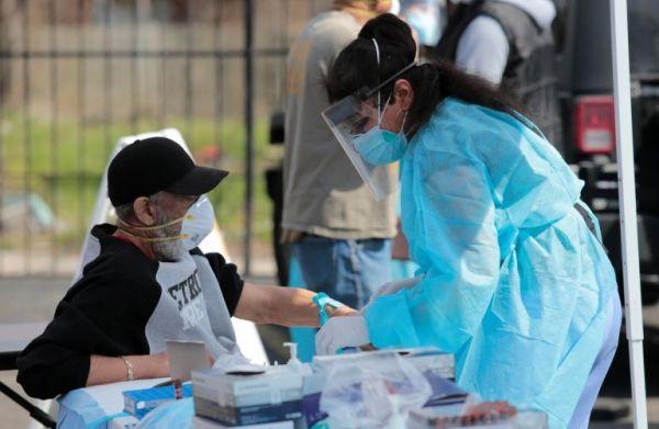 Οχάιο: Όσοι εμβολιάζονται συμμετέχουν αυτομάτως σε λοταρία για… ένα εκατομμύριο δολάρια