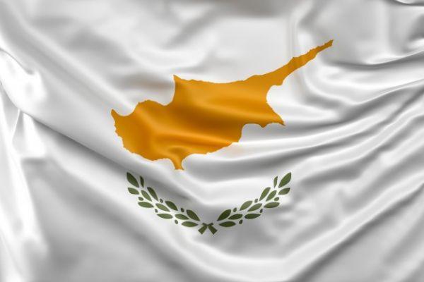 Η Τουρκία διόρισε πρόξενο στην κατεχόμενη Αμμόχωστο
