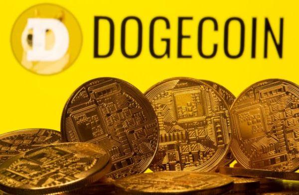 Ελον Μασκ: Με νέο tweet του προκαλεί άνοδο του dogecoin