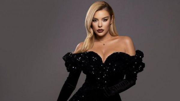 Eurovision 2021: Η εκπρόσωπος της Αλβανίας έχει ελληνική καταγωγή