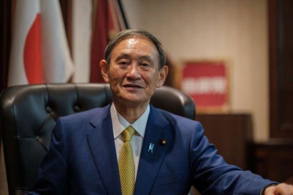 Ολυμπιακοί Αγώνες: Ο πρωθυπουργός της Ιαπωνίας δεν αναβάλλει τη διοργάνωση