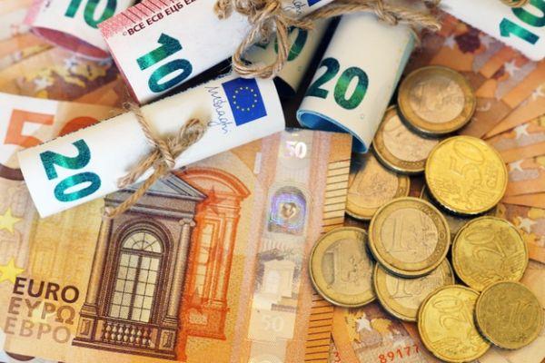 Σταϊκούρας: Έρχεται ρύθμιση οφειλών προς το Δημόσιο με 240 δόσεις