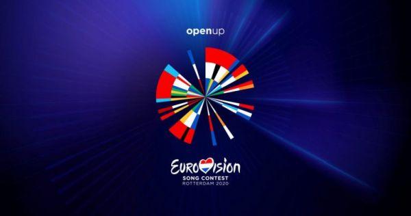Eurovision: Βρέθηκε κρούσμα κοροναϊού σε αποστολή χώρας