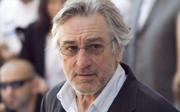 Ρόμπερτ ΝτεΝίρο: Βαρύς τραυματισμός για τον ηθοποιό