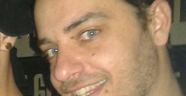 Θρήνος στο Αργυροπούλι Λάρισας: «Έσβησε» 38χρονος, τον αναζητούσαν οι δικοί του