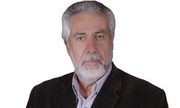Δημ. Εσερίδης:«Δεν ξεχνώ»,με αφορμήτην Ημέρα Μνήμηςτης Γενοκτονίαςτων Ποντίων