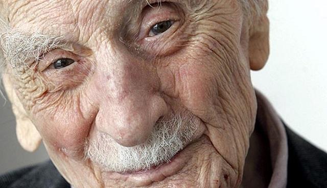 Αυτή είναι η μέγιστη ηλικία που μπορεί να φθάσει ο άνθρωπος -Τι αποκαλύπτει νέα μελέτη για το προσδόκιμο ζωής