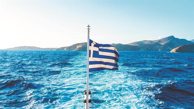 Τρεις ελληνικές παραλίες στις 13 ασφαλέστερες Covid-free της Ευρώπης