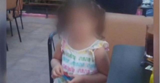 Λάρισα: Θρίλερ με τον θάνατο της 5χρονης Κατερίνας –Ξεσπά ο πατέρας του αδικοχαμένου παιδιού (βίντεο)