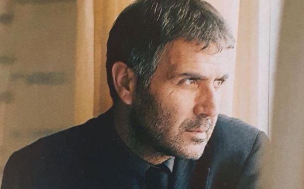 Ποιος πήρε την τεράστια περιουσία του Ν.Σεργιανόπουλου