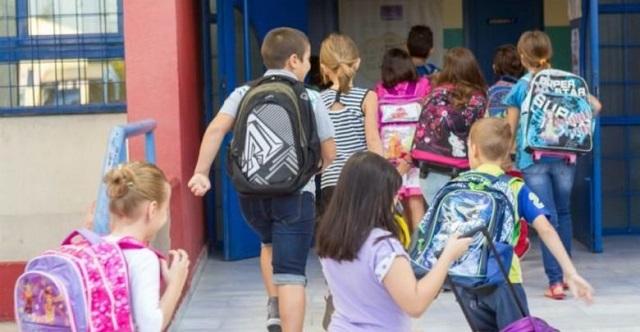 Λαρισαία μήνυσε δάσκαλο δημοτικού για ξυλοδαρμό του γιου της στο σχολείο