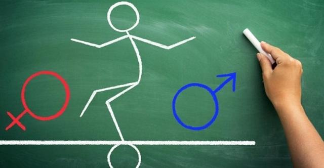 Το κορίτσι που θέλει να γίνει αγόρι: Οι τρεις πρώτες υποθέσεις νομικής αναγνώρισης αλλαγής φύλου στα Δικαστήρια Λάρισας