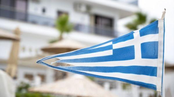 TUI: Ακύρωσε πακέτα διακοπών για πέντε ελληνικά νησιά
