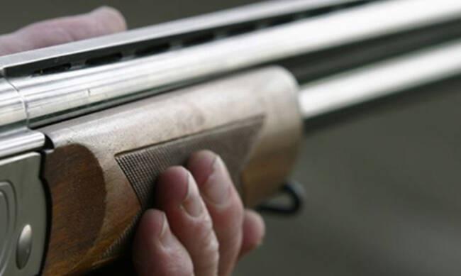 Αλμυρός: Πυροβόλησε συγχωριανό του νομίζοντας ότι είναι κλέφτης