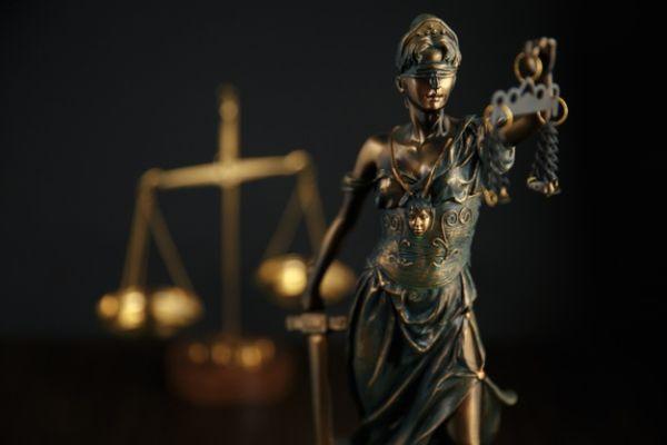 Νέος ποινικός κώδικας: Αυστηροποίηση των ποινών και των όρων αποφυλάκισης