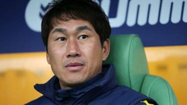 Νότια Κορέα: Πέθανε πρώην διεθνής ποδοσφαιριστής