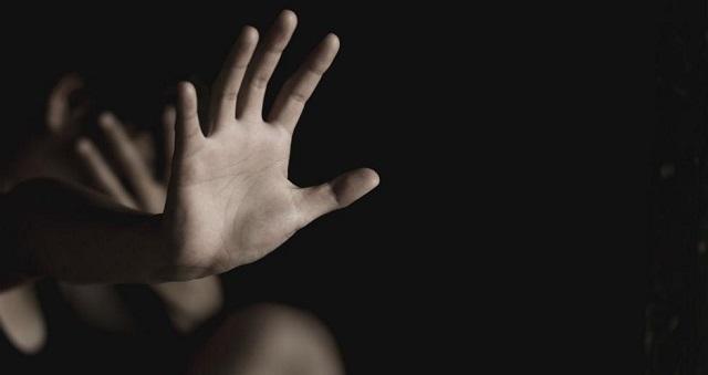 Επίδοξος βιαστής έστηνε «καρτέρι» σε νεκροταφείο