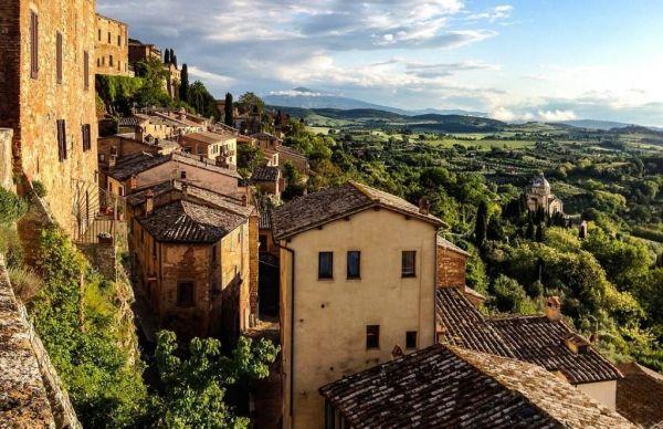 Ακίνητα: Γιατί οι Ιταλοί δεν αγοράζουν τα σπίτια του 1 ευρώ;